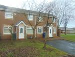 Thumbnail for sale in Shawdon Close, Westerhope, Newcastle Upon Tyne