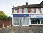 Thumbnail to rent in Gallants Farm Road, East Barnet