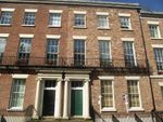Thumbnail to rent in Shaw Street, Liverpool