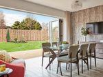 "Thumbnail to rent in ""The Westbury"" at Browney Lane, Browney, Durham"