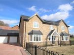 Thumbnail for sale in Townhouse Road, Costessey, Norwich, Norfolk