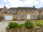 Thumbnail for sale in Millbeck Green, Collingham, Wetherby