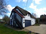 Thumbnail to rent in Sturford Lane, Corsley, Warminster