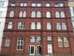 Thumbnail to rent in Marsh Street, Walsall, West Midlands