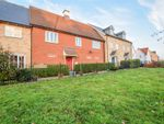 Thumbnail to rent in Hooper Avenue, Colchester, Essex