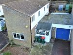 Thumbnail for sale in Hindhead Close, Crawley