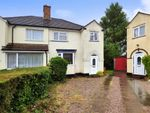 Thumbnail for sale in Crowther Grove, Wolverhampton