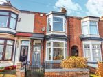Thumbnail to rent in Addison Road, Middlesbrough