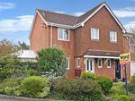 Thumbnail for sale in Harrow Way, Kingsnorth, Ashford, Kent