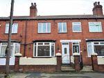 Thumbnail to rent in Garden Street, Castleford