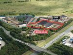 Thumbnail to rent in Swan Valley Office & Innovation Centre, Swan Valley, Northampton