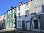 Thumbnail to rent in Irish Street, Whitehaven