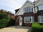 Thumbnail for sale in Mardale Avenue, Thornham, Royton