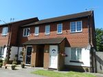 Thumbnail to rent in Stanier Close, Maidenbower, Crawley