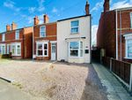 Thumbnail to rent in Carrington Road, Spalding