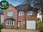 Thumbnail for sale in Shirley Avenue, Stoneygate, Leicester
