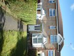 Thumbnail to rent in Donaldson Way, Woodley, Reading