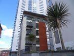 Thumbnail to rent in Meridian Bay, Trawler Road, Swansea