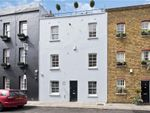 Thumbnail to rent in Princedale Road, London