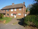 Thumbnail to rent in Partridge Mead, Banstead