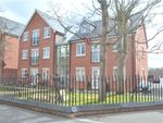 Thumbnail to rent in Bloomfield Terrace, Gloucester