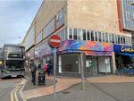 Thumbnail to rent in 22, Church Street, Blackpool, Lancashire