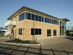 Thumbnail to rent in Kingston Business Park, Abingdon