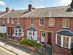 Thumbnail to rent in St Martins Road, Canterbury