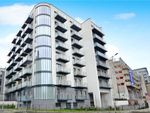 Thumbnail to rent in Panorama Apartments, 2 Harefield Road, Uxbridge