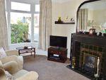 Thumbnail for sale in Coronation Terrace, Guisborough