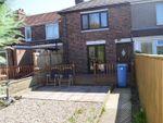 Thumbnail to rent in Tyne Terrace, Easington, Peterlee