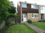 Thumbnail for sale in Kings Furlong, Basingstoke, Hampshire