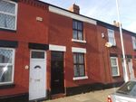 Thumbnail to rent in Sutton Heath Road, Sutton, St Helens, Merseyside