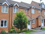 Thumbnail to rent in Thorneydene Gardens, Grantham