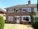 Thumbnail for sale in Reynolds Avenue, Chessington