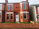 Thumbnail for sale in Denton Drive, Wallasey