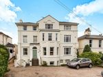 Thumbnail for sale in Park Road, Southborough, Tunbridge Wells