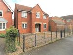 Thumbnail for sale in Lime Tree Avenue, Uppingham, Oakham
