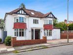 Thumbnail to rent in Elliot Road, Hendon, London