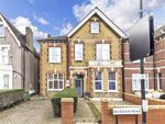 Thumbnail for sale in Buckleigh Road, London