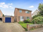 Thumbnail for sale in High Howe Close, Bournemouth