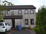 Thumbnail for sale in 2 Benlister Terrace, Lamlash, Isle Of Arran