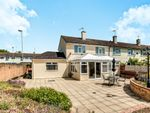 Thumbnail for sale in Queensway, Didcot
