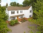 Thumbnail to rent in Broadway Road, Windlesham, Surrey