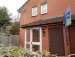 Thumbnail to rent in Broad Hinton, Twyford, Reading