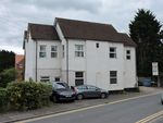 Thumbnail for sale in Bell Lane, Studley, Warwickshire