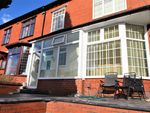 Thumbnail for sale in Frederick Street, Oldham
