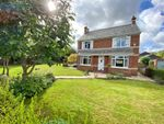 Thumbnail for sale in Station Road, Broadclyst, Exeter