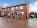 Thumbnail to rent in Lelleford Close, Long Lawford, Rugby