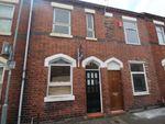 Thumbnail to rent in Beresford Street, Stoke-On-Trent